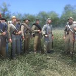 Скриншот War of Rights – Изображение 5