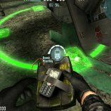 Скриншот Combat Arms – Изображение 8