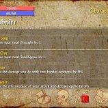 Скриншот Dungeon Stalker 2 – Изображение 4