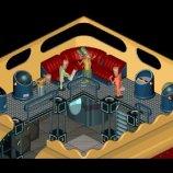 Скриншот Little Big Adventure 2 – Изображение 1