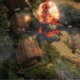 Скриншот Renegade Ops – Изображение 5