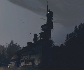 What Remains of Edith Finch всех превзошла: лауреаты премии BAFTA