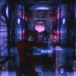 Скриншот Infernal: Hell's Vengeance – Изображение 1