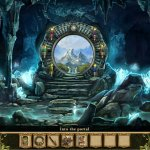 Скриншот Awakening: Moonfell Wood – Изображение 2
