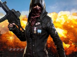 Вот это поворот: разработчики PUBG отозвали судебный иск против Epic Games