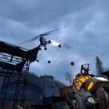 Скриншот Half-Life 2: Episode Two – Изображение 6
