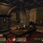Скриншот The Elder Scrolls IV: Oblivion – Изображение 6