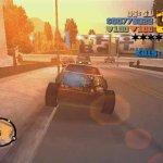 Скриншот Grand Theft Auto 3 – Изображение 2
