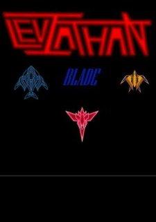 Leviathan Blade