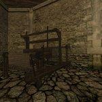 Скриншот Age of Mourning – Изображение 167