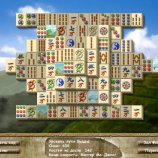 Скриншот Feng Shui Mahjong – Изображение 4