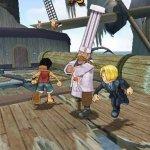 Скриншот One Piece: Grand Adventure – Изображение 14