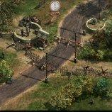 Скриншот Commandos 2 - HD Remaster – Изображение 2