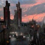 Скриншот Wolfenstein: The New Order – Изображение 8