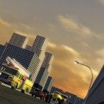 Скриншот Truck Racer – Изображение 1