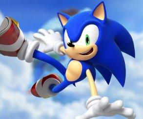 Sonic the Hedgehog 2 стала доступна бесплатно намобильных платформах вчесть 25-летия