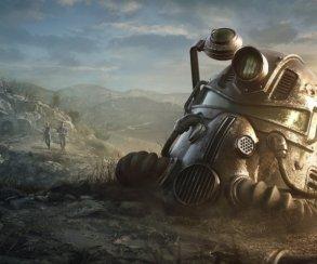 Юристы собираются подать в суд на Bethesda, потому что игрокам не возвращают деньги за Fallout 76
