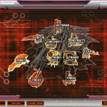 Скриншот VitalSign – Изображение 49