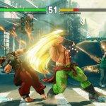 Скриншот Street Fighter V – Изображение 186