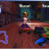 Скриншот Room Zoom: Race for Impact – Изображение 3