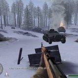 Скриншот Call of Duty: United Offensive – Изображение 5