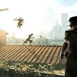 Скриншот Assassin's Creed: Brotherhood – Изображение 10