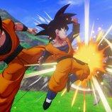 Скриншот Dragon Ball Z: Kakarot – Изображение 6