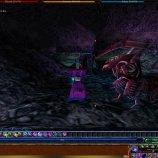 Скриншот Asheron's Call: Dark Majesty – Изображение 3