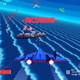 Скриншот Sky Rogue – Изображение 10