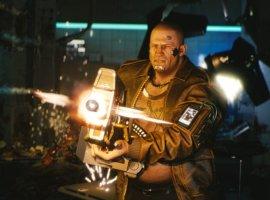 «Киберпанк, который мызаслужили»: как игроки восприняли геймплей Cyberpunk 2077 [обновлено]