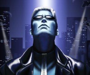 Фанаты исправят недостатки оригинальной Deus Ex17 лет спустя