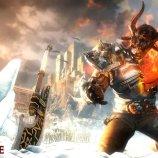 Скриншот Bound by Flame – Изображение 11