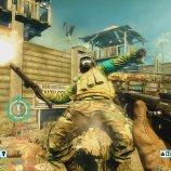 Скриншот Bodycount (2011) – Изображение 8