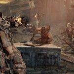 Скриншот Gears of War 3 – Изображение 127