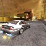 Скриншот RPM Tuning – Изображение 1