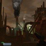 Скриншот Command & Conquer: Renegade 2 – Изображение 19