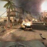 Скриншот Heavy Fire: Special Operations – Изображение 10