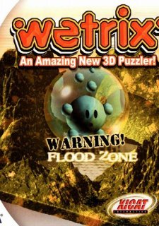 Wetrix