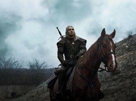 Новые детали о«Ведьмаке» отNetflix— прошлое Йеннифэр, отсутствие злодея имного чудовищ