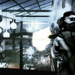Скриншот Battlefield 3: Close Quarters – Изображение 5