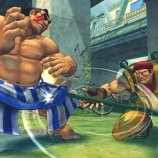 Скриншот Ultra Street Fighter 4 – Изображение 1