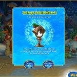 Скриншот Fishdom: Frosty Splash – Изображение 3
