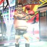 Скриншот Ready 2 Rumble Revolution – Изображение 106