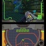Скриншот Metroid Prime: Hunters – Изображение 62
