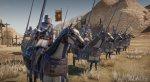 Mail.Ru станет издателем средневековой военной ММО Conqueror's Blade. - Изображение 11