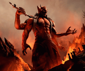 Bethesda представила новый трейлер иподробности The Elder Scrolls Online: Gates ofOblivion
