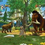 Скриншот Ice Age 2: The Meltdown – Изображение 11