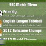 Скриншот Super Soccer Champs – Изображение 4