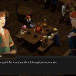 Скриншот Grand Guilds – Изображение 6