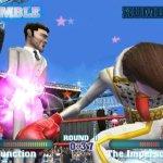 Скриншот Ready 2 Rumble Revolution – Изображение 58
